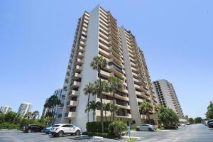 4200 N Ocean Drive, 2-606, Riviera Beach, FL 33404