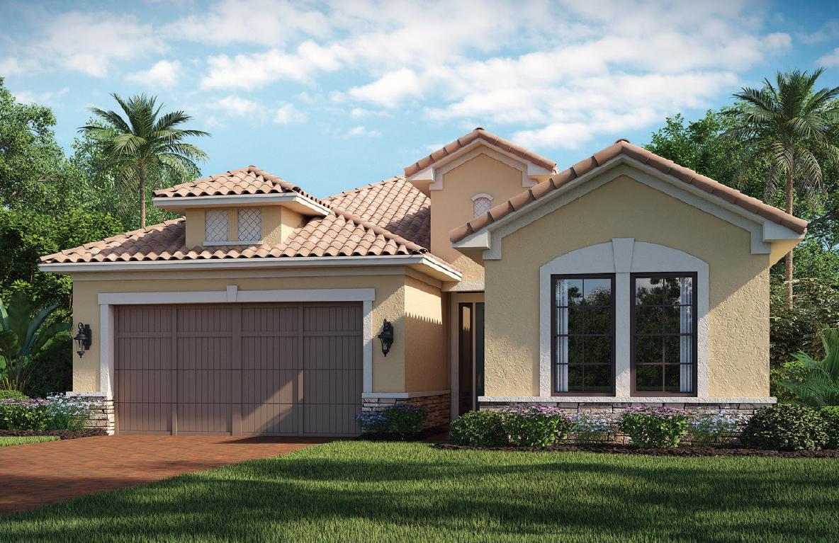 9160 Leon Cir #242, Parkland, FL, 33076