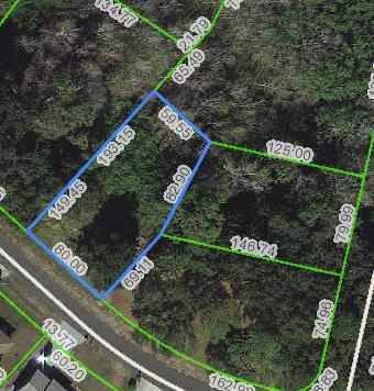 Details for 3049 Camellia Lane, Lake Placid, FL 33852