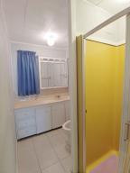 5009 Curacas Bay Boynton Beach FL 33436