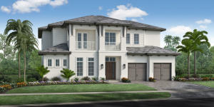 3157 Blue Cypress Lane, Wellington, FL 33414