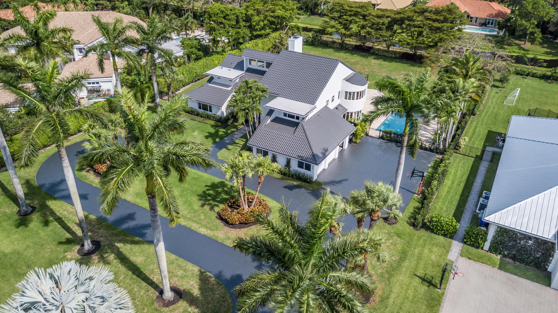 Photo of 17680 Fieldbrook Circle N, Boca Raton, FL 33496