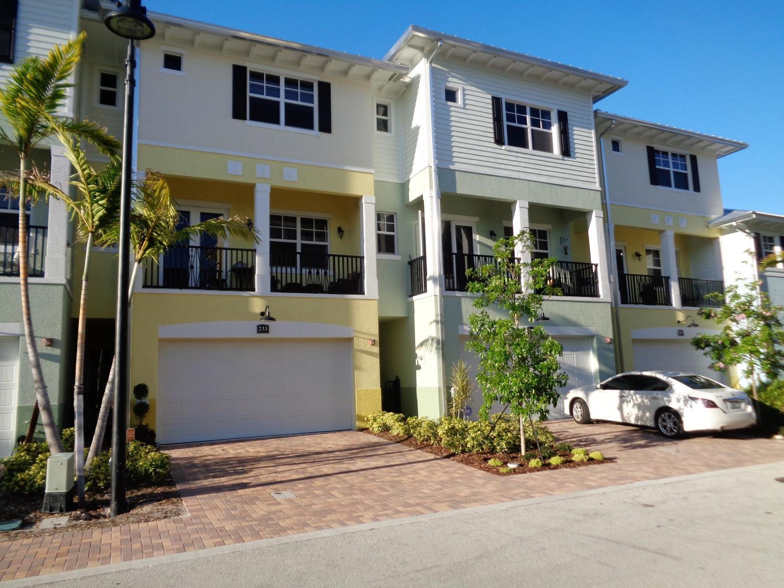 233 Latitude Circle, Delray Beach, Florida 33483, 4 Bedrooms Bedrooms, ,3 BathroomsBathrooms,Rental,For Rent,Latitude,RX-10618778
