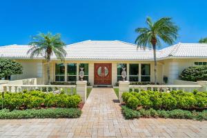324 Fairway Court Atlantis FL 33462