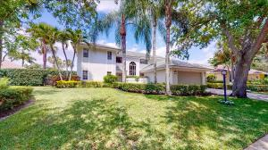 2883 Sabalwood Court, Delray Beach, FL 33445