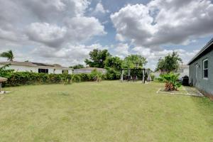 10875 Jennifer Lane Boca Raton FL 33428