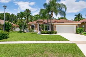 6208 Sand Hills Circle, Lake Worth, FL 33463