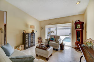 7440 San Clemente Place Boca Raton FL 33433