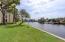14 Royal Palm Way, 2020, Boca Raton, FL 33432