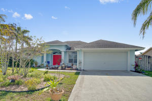 332 Mancha Avenue, Royal Palm Beach, FL 33411
