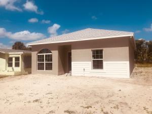 215 Ne 12th Avenue Boynton Beach FL 33435