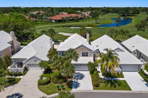 8 Windsor Lane, Palm Beach Gardens, FL 33418
