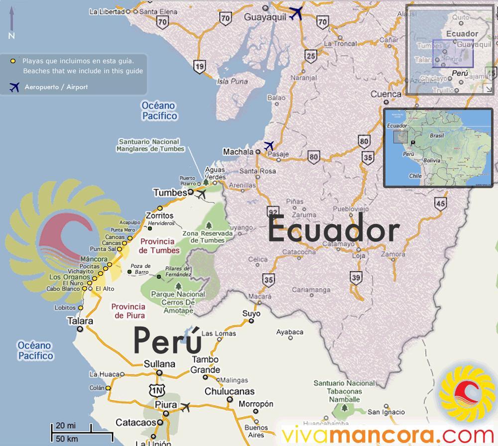 mapa_playas_g