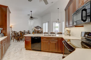 8191 Hampton Wood Drive Boca Raton FL 33433