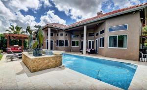 7135 Mariana Court Boca Raton FL 33433