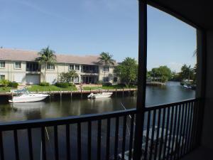1 Royal Palm Way, 201, Boca Raton, FL 33432