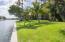 1 Royal Palm Way, 201, Boca Raton, FL 33432