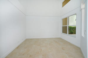 7070 Islegrove Place Boca Raton FL 33433
