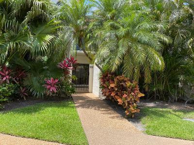 7894 Granada Place #1001 Boca Raton, FL 33433