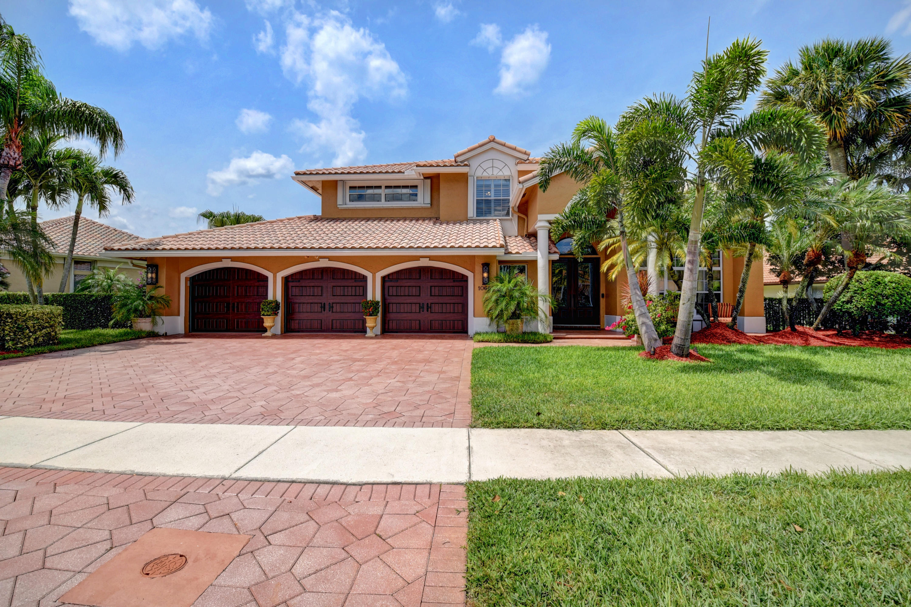 10667 Maple Chase Drive