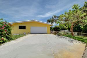4234 Nw 5th Avenue Boca Raton FL 33431