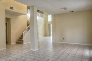 10893 Old Bridgeport Lane Boca Raton FL 33498