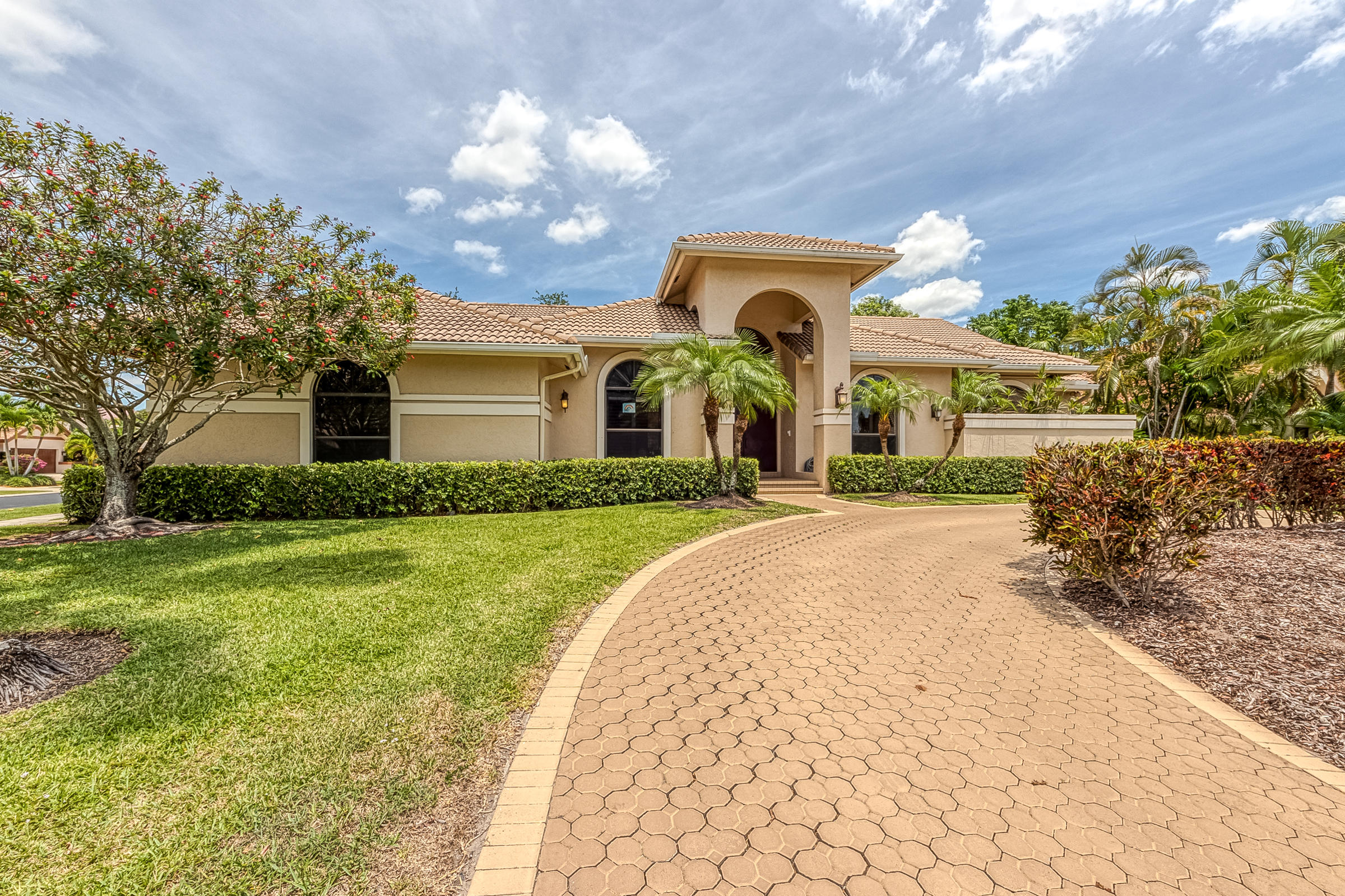 Photo of 7131 Montrico Drive, Boca Raton, FL 33433