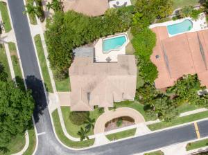 7131 Montrico Drive Boca Raton FL 33433
