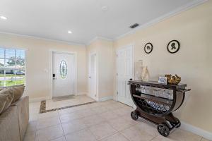 1098 Sw 12th Avenue Boca Raton FL 33486