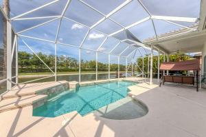 12745 Maypan Drive Boca Raton FL 33428