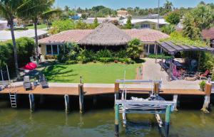 482 SE 17th Terrace, Deerfield Beach, FL 33441