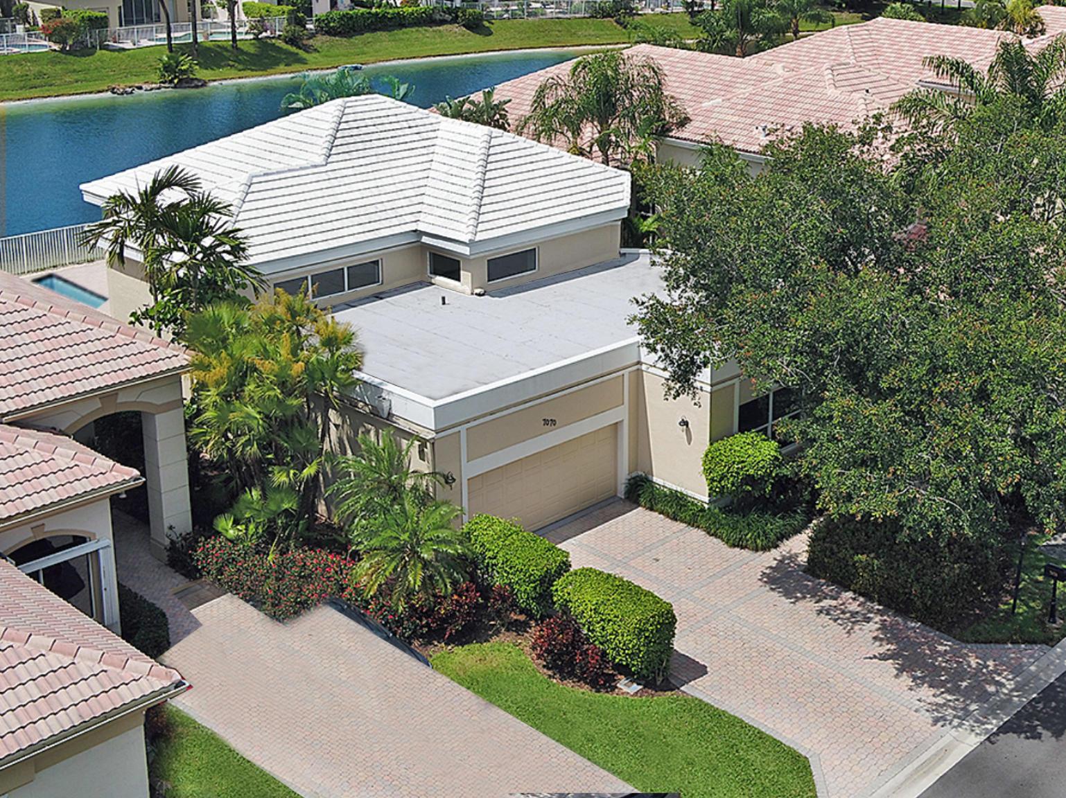 Details for 7070 Islegrove Place, Boca Raton, FL 33433