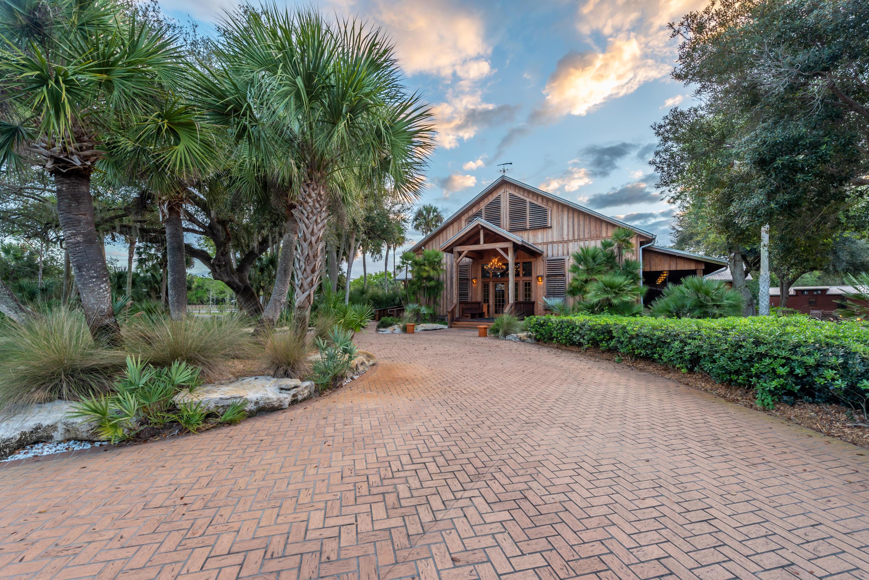 12399 224th Street, Okeechobee, Florida 34972, ,Land/Docks,for Sale,224th,RX-10619995, , , ,for Sale