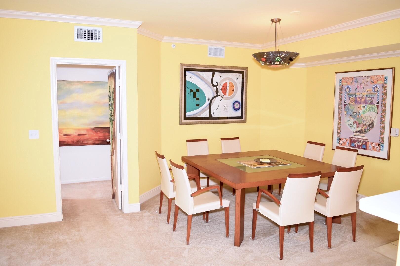 Wellington, Florida 33414, 3 Bedrooms Bedrooms, ,2 BathroomsBathrooms,Rental,For Rent,Saint Andrews,RX-10620046