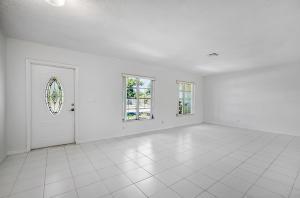 280 Nw 46th Street Boca Raton FL 33431