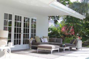 17844 Scarsdale Way Boca Raton FL 33496