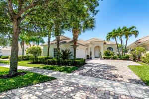 8318 Rosalie Lane, Wellington, FL 33414
