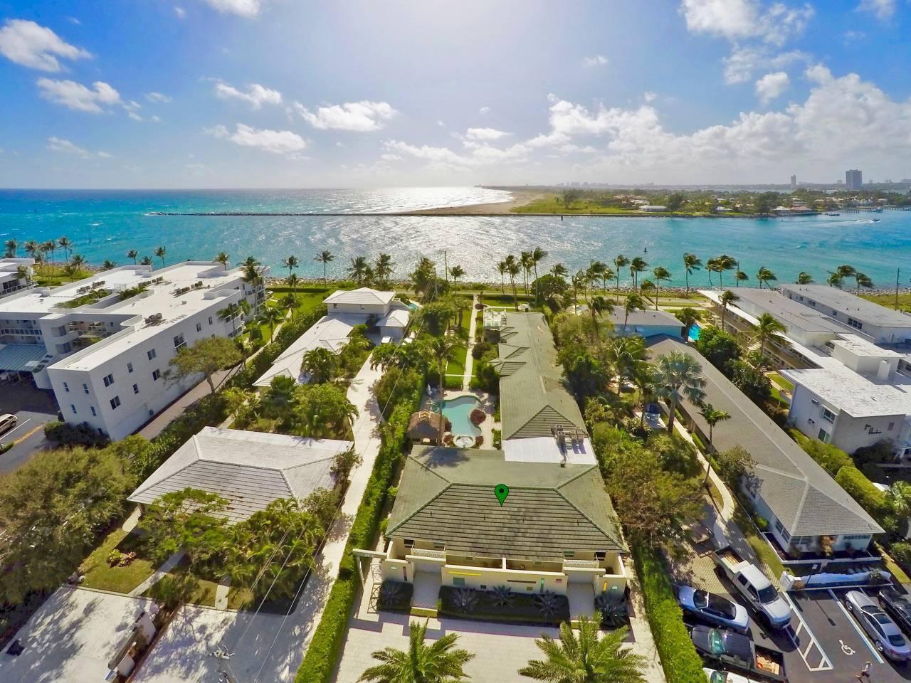 200 Inlet Way,Palm Beach Shores,Florida 33404,1 Bedroom Bedrooms,1 BathroomBathrooms,Apartment,Inlet,RX-10620164