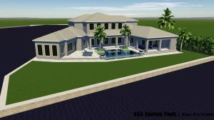 12900 N Shore Drive, Palm Beach Gardens, FL 33410