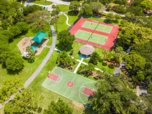 4600 Nw 27th Avenue Boca Raton FL 33434