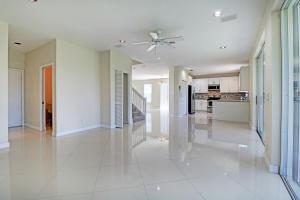 19491 Black Olive Lane Boca Raton FL 33498