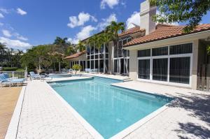 4698 Sanctuary Lane Boca Raton FL 33431