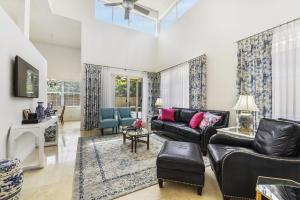 6638 Nw 25th Terrace Boca Raton FL 33496