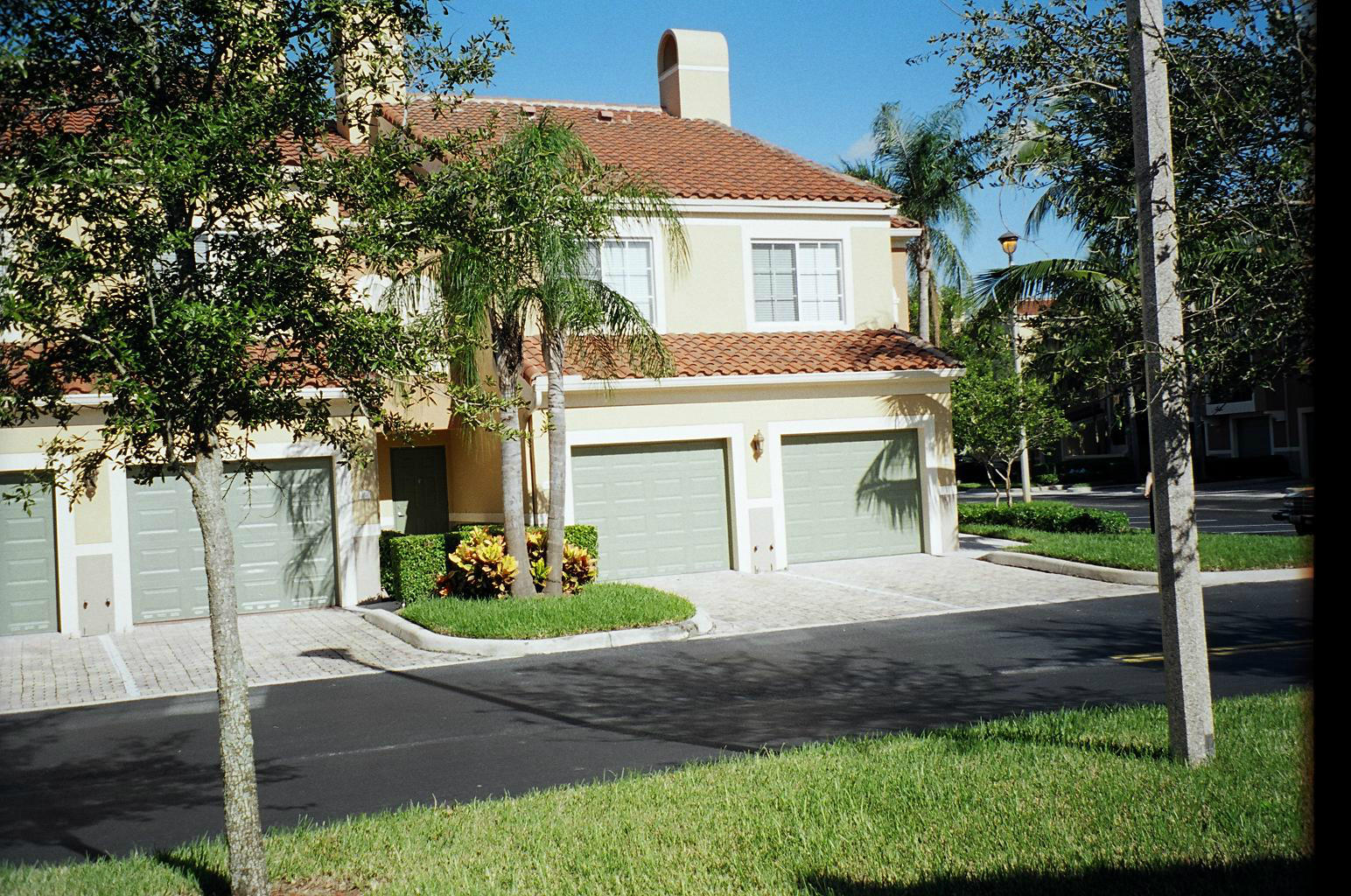 11789 St Andrews Place, Wellington, Florida 33414, 2 Bedrooms Bedrooms, ,2.1 BathroomsBathrooms,Townhouse,For Rent,Palm Beach Polo,St Andrews,1,RX-10620484
