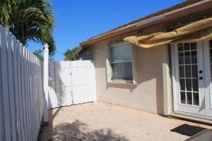9709 Sunny Isles Circle Boca Raton FL 33428
