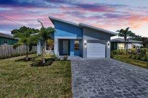 131 NW 7th Avenue, Delray Beach, FL 33444