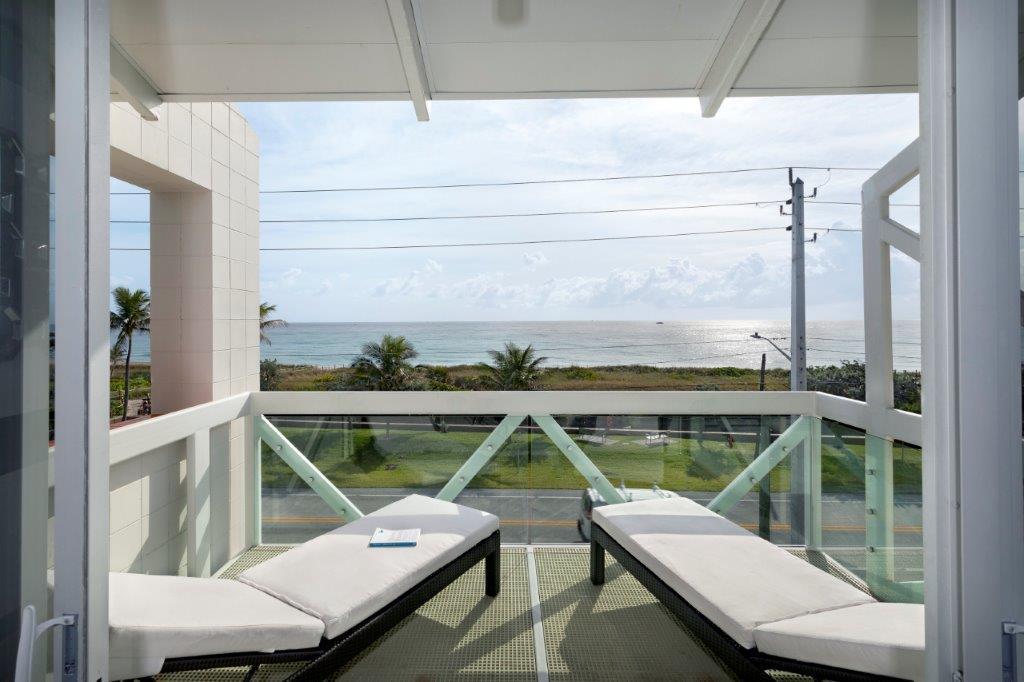 Photo of 602 N Ocean Boulevard, Delray Beach, FL 33483