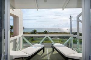 602 N Ocean Boulevard, Delray Beach, FL 33483