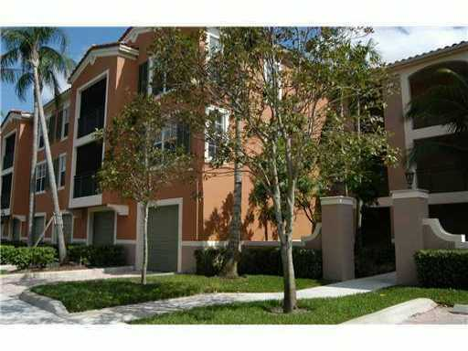Wellington, Florida 33414, 3 Bedrooms Bedrooms, ,2 BathroomsBathrooms,Rental,For Rent,Saint Andrews,RX-10620718