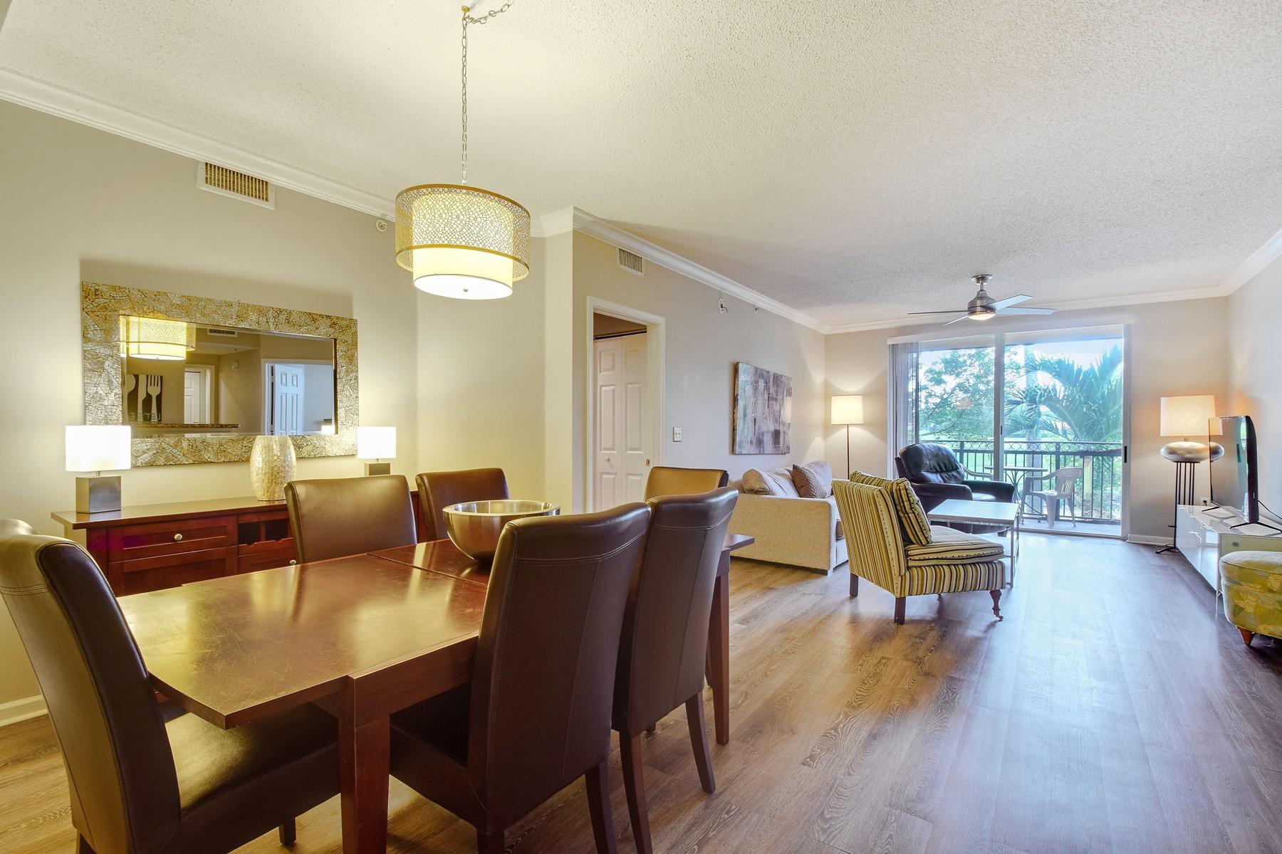 Wellington, Florida 33414, 3 Bedrooms Bedrooms, ,2 BathroomsBathrooms,Rental,For Rent,Saint Andrews,RX-10620733